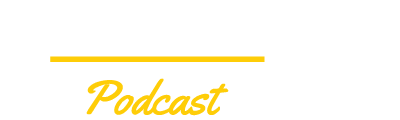 Tunnel Vision Podcast